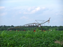 Farm Equipment SUGGESTED