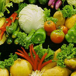 Farmer Reads Series: Plant To Profit