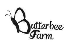Butterbee Farm
