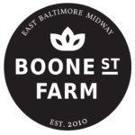 Copy-of-BooneSt
