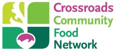 Crossroads Community Food Network