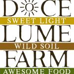 Doce Lume Farm
