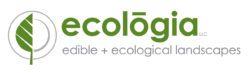Ecologia Designs