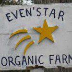 evenstarfarm