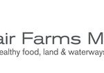 Press Release: Environmentalists, Consumers and Farmers Work Together to Reform Maryland's Food System