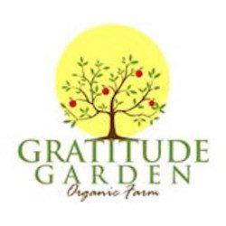 Gratitude Garden Company