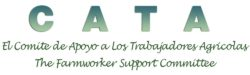 CATA - The Farmworker Support Committee
