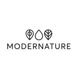 modernature