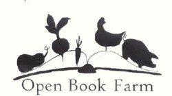 Hope Book Farm