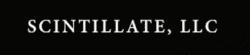 Scintillate LLC