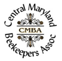Central Maryland Beekeepers Association