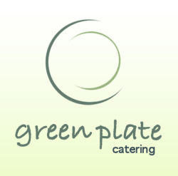 Green Plate Catering