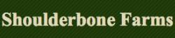 Shoulderbone Farms
