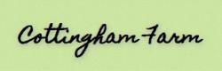 cottinghamfarm