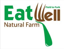 Eat Well Natural Farm