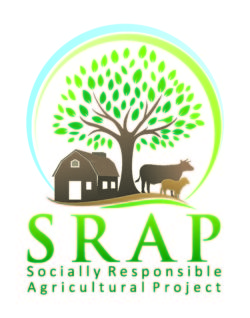 Socially Responsible Agriculture Project