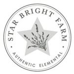 Starbright Farm