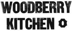 Woodberry Kitchen