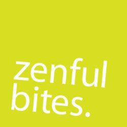 Zenful Bites