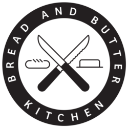 bread-and-butter-logo-cropped
