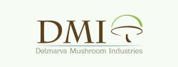 delmarvamushroomindustries