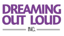 Dreaming Out Loud Inc.