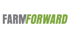 Farm Forward