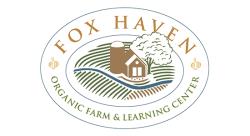 fox-haven