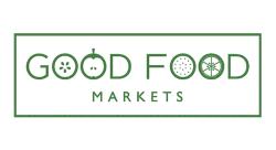 Good Food Markets