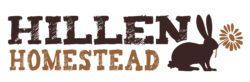hillen homestead jpg logo