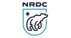Natural Resource Defense Council