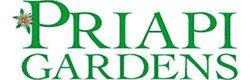 Priapi Gardens