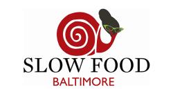 Slow Food Baltimore