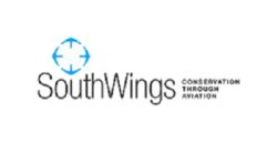 southwingslogo_lyons