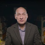 """Video: """"Our Broken Food System"""" by the Union of Concerned Scientists"""