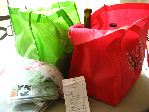 Survey Says: How Do Your Buying Habits Stack Up?