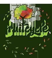 FruitCycle