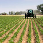 Agro Economic Report Release: 'Diversifying the Agricultural Basket'