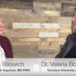 VIDEO: Denmark's Livestock Antibiotic Success Story
