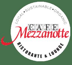 Cafe Messanotte