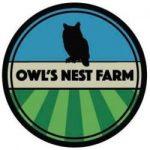 Owl's Nest Farm
