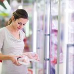 Fair Farms. Wise Choice: Demand Change at Weis Markets to Fight Superbugs