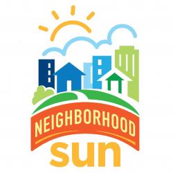 Neighborhood Sun