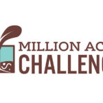 Press Release: Million Acre Challenge Named RCPP Classic Project