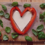 Gift Ideas to Sweeten up this Valentine's Day