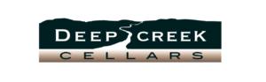 deep-creek-cellars