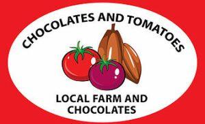 chocolate-tomatoes-farm
