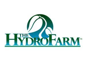 The Hydrofarm
