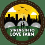 Strength to Love II Farm
