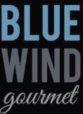 Blue Wind Gourmet